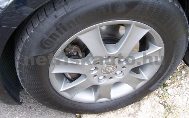 KIA Cee személygépkocsi - 1591cm3 Benzin 49997 5/12