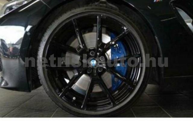 840 személygépkocsi - 2993cm3 Diesel 105206 2/7