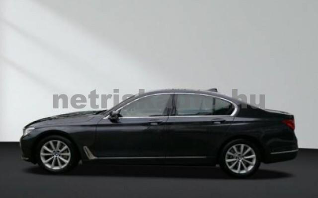 BMW 750 személygépkocsi - 4395cm3 Benzin 43009 3/7