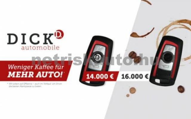AUDI Q7 személygépkocsi - 2967cm3 Diesel 42476 5/7