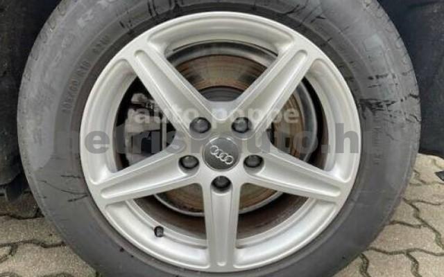 AUDI A4 személygépkocsi - 1968cm3 Diesel 109112 8/8