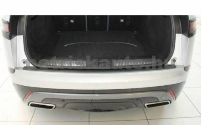 LAND ROVER Range Rover személygépkocsi - 1997cm3 Benzin 110743 4/6