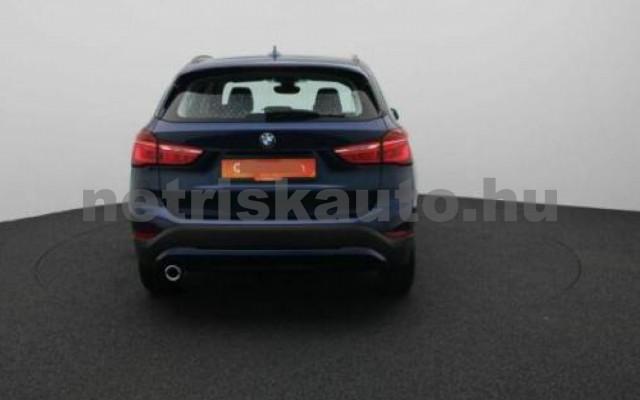 X1 személygépkocsi - 1499cm3 Benzin 105209 4/12