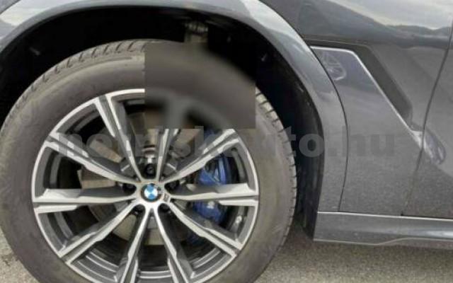 X6 személygépkocsi - 2993cm3 Diesel 105293 9/12