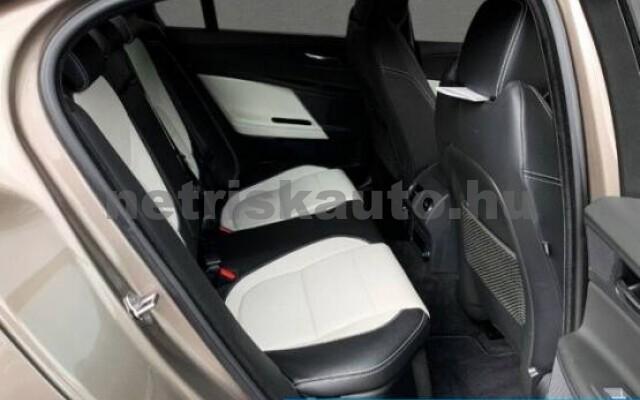 JAGUAR XE személygépkocsi - 1999cm3 Diesel 43375 5/7