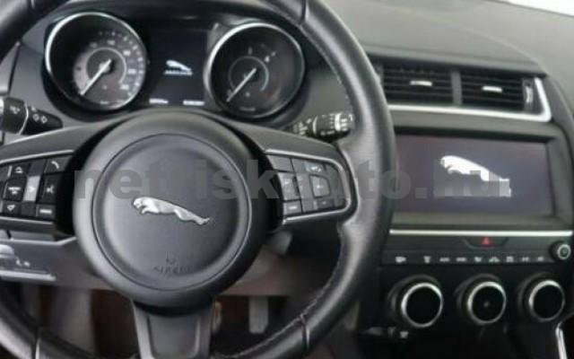 E-Pace személygépkocsi - 1999cm3 Diesel 105481 9/10
