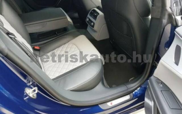 AUDI S7 személygépkocsi - 3993cm3 Benzin 42533 6/7