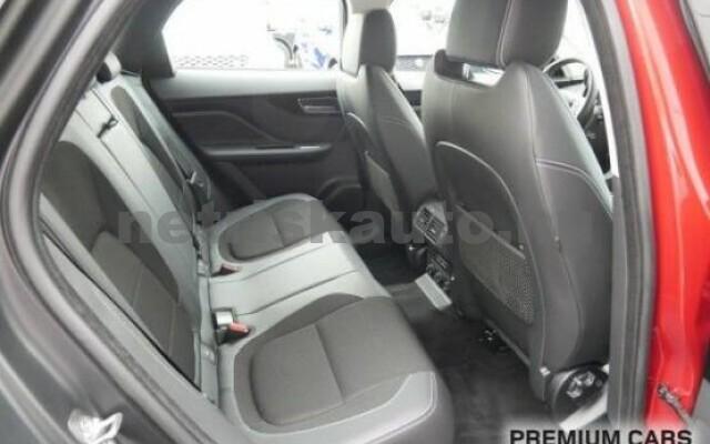 JAGUAR F-Pace személygépkocsi - 1999cm3 Diesel 43330 5/7