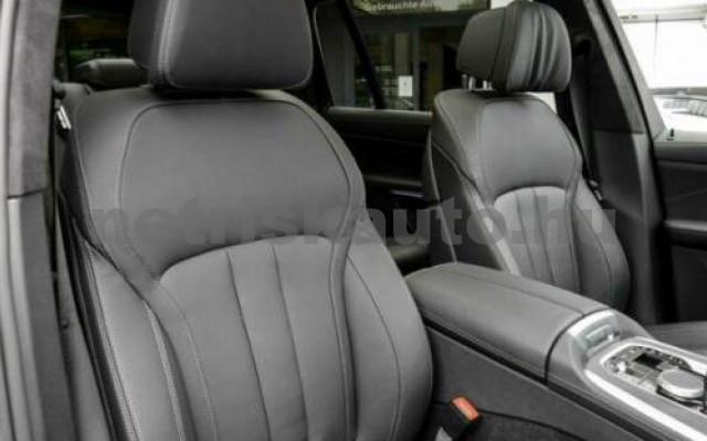 BMW X7 személygépkocsi - 2993cm3 Diesel 110215 5/10