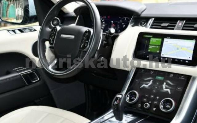 Range Rover személygépkocsi - 2993cm3 Diesel 105591 2/12