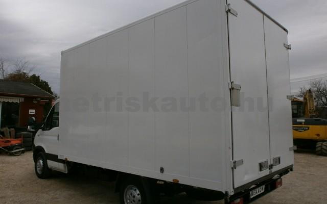 IVECO 35 35 S 15 3750 tehergépkocsi 3,5t össztömegig - 2287cm3 Diesel 16005 4/8