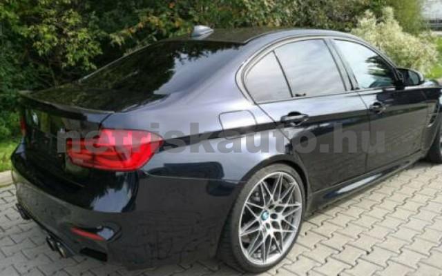 BMW M3 személygépkocsi - 2979cm3 Benzin 55671 5/7