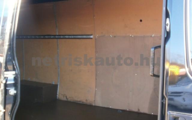 IVECO 50 DailyC 18 LEGNAGYOBB ZÁRT,3,5T,KLÍMA tehergépkocsi 3,5t össztömegig - 2998cm3 Diesel 25830 5/9
