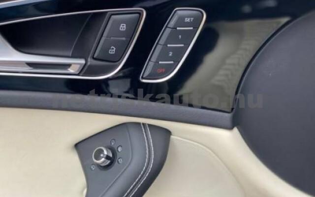 AUDI RS6 személygépkocsi - 3993cm3 Benzin 42502 4/7