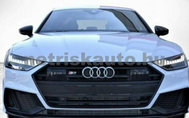 AUDI S7 személygépkocsi - 2967cm3 Diesel 104894 3/9