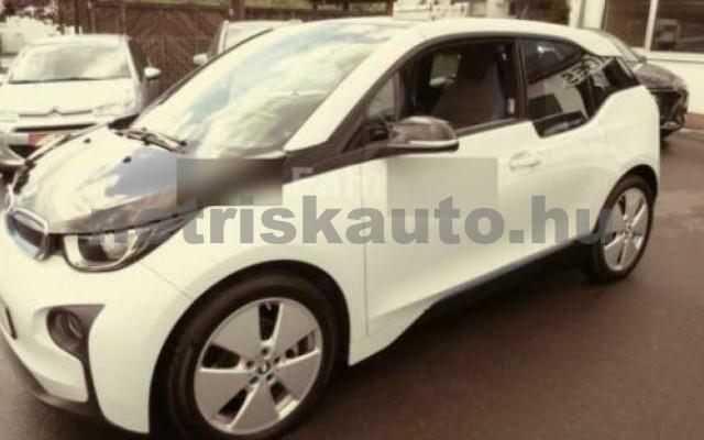 BMW i3 személygépkocsi - 700cm3 Hybrid 110320 6/10
