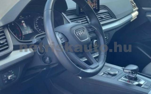 AUDI Q5 személygépkocsi - 1968cm3 Diesel 109389 8/11
