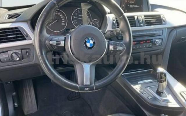 BMW 420 Gran Coupé személygépkocsi - 1997cm3 Benzin 55436 5/7