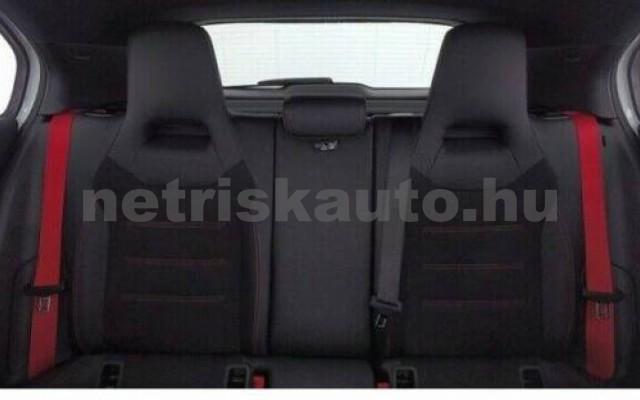 A 45 AMG személygépkocsi - 1991cm3 Benzin 105733 6/8