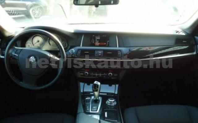 BMW 520 személygépkocsi - 1995cm3 Diesel 55503 5/7
