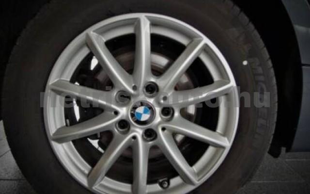 BMW 220 Active Tourer személygépkocsi - 1998cm3 Benzin 55309 3/5