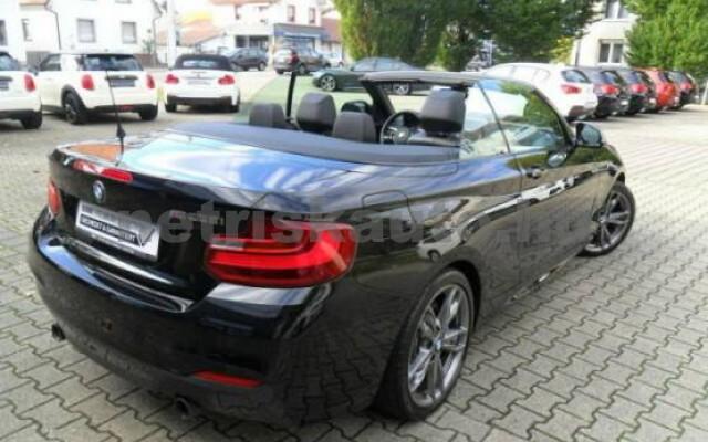 BMW M235 személygépkocsi - 2979cm3 Benzin 43029 3/7