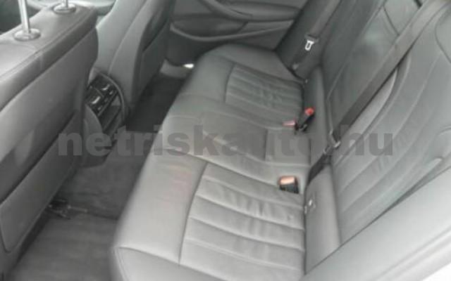 520 személygépkocsi - 1995cm3 Diesel 105132 9/11