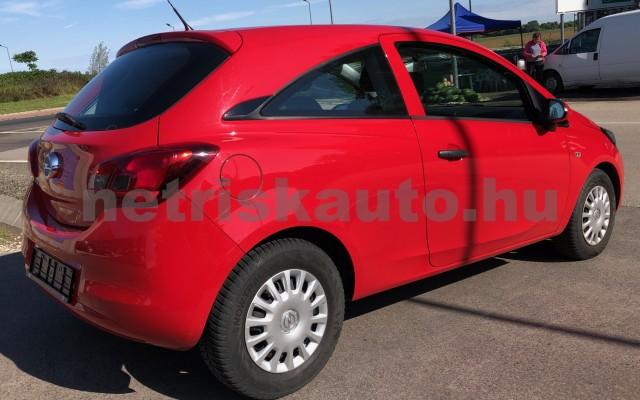 OPEL Corsa 1.2 Enjoy személygépkocsi - 1229cm3 Benzin 104544 4/12