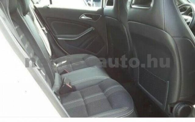 MERCEDES-BENZ A 220 személygépkocsi - 2143cm3 Diesel 105731 6/6