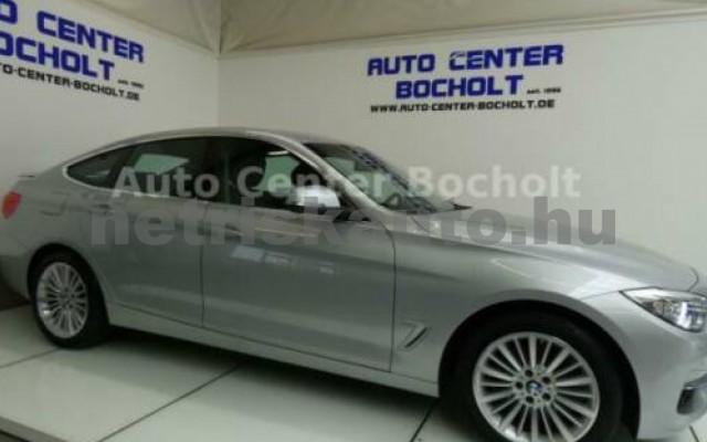BMW 320 Gran Turismo személygépkocsi - 1995cm3 Diesel 55365 5/7