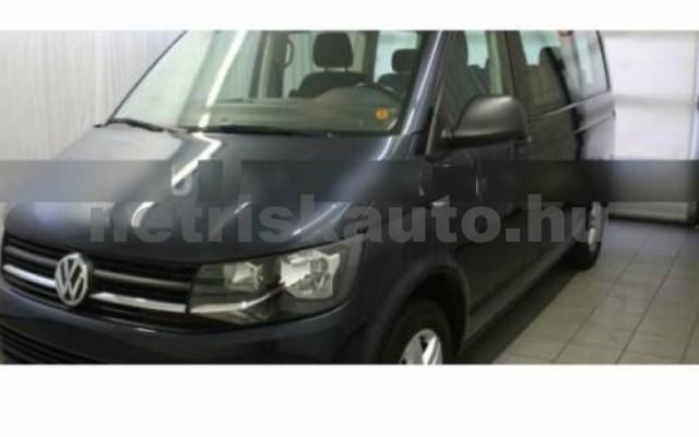 T6 Multivan személygépkocsi - 1968cm3 Diesel 106418 2/12