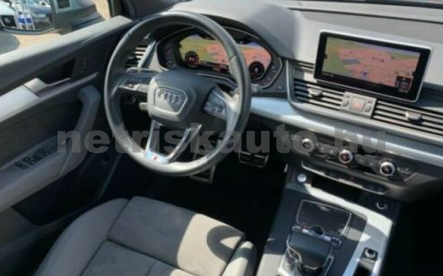 AUDI SQ5 személygépkocsi - 2995cm3 Benzin 104931 2/10