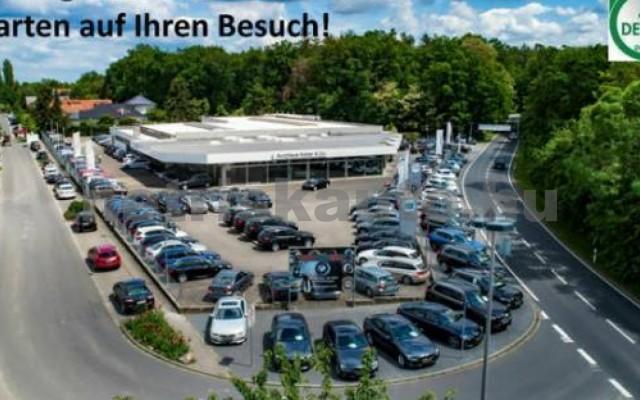 BMW 730 személygépkocsi - 2993cm3 Diesel 55627 7/7