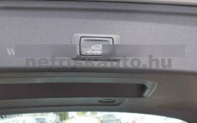 AUDI A4 Allroad személygépkocsi - 1984cm3 Benzin 109152 11/12