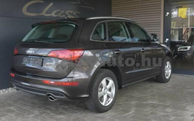 AUDI Q5 személygépkocsi - 1984cm3 Benzin 42469 3/7