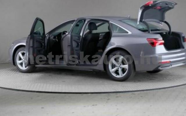 AUDI A6 személygépkocsi - 1984cm3 Benzin 109278 8/8