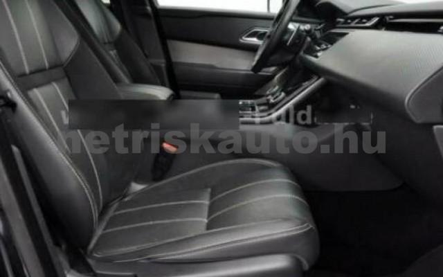 Range Rover személygépkocsi - 1999cm3 Diesel 105580 3/12