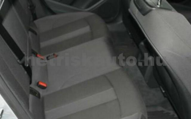 AUDI A4 személygépkocsi - 2967cm3 Diesel 109140 10/11