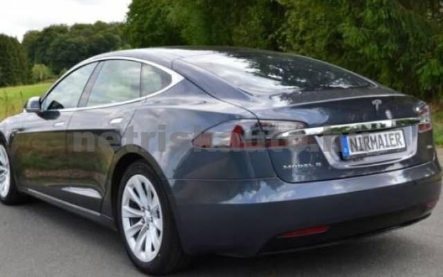 TESLA Model S személygépkocsi - 2000cm3 Kizárólag elektromos 39941 6/7