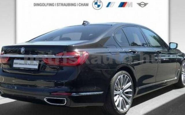 BMW 730 személygépkocsi - 2993cm3 Diesel 55625 2/7