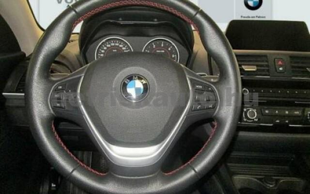 BMW 530 Gran Turismo személygépkocsi - 2993cm3 Diesel 42852 7/7
