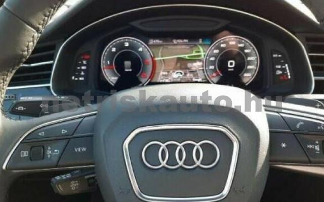 AUDI Q8 személygépkocsi - 2967cm3 Diesel 109435 3/12