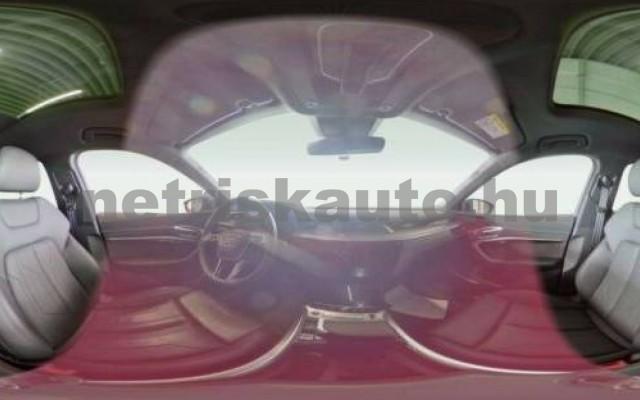 AUDI e-tron személygépkocsi - cm3 Kizárólag elektromos 109688 4/4