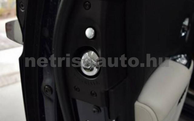 Ghost személygépkocsi - 6592cm3 Benzin 106346 2/12