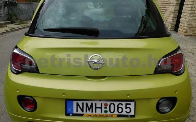 OPEL Adam 1.4 S-S Jam Easytronic személygépkocsi - 1398cm3 Benzin 98322 12/12