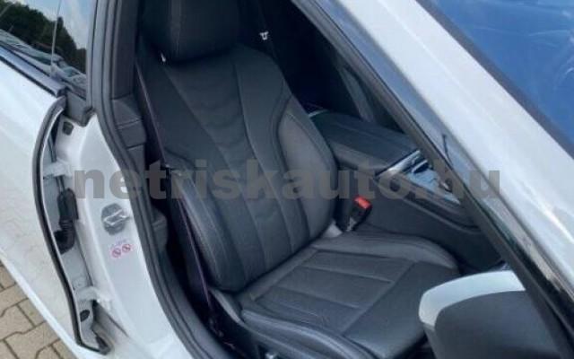 840 személygépkocsi - 2993cm3 Diesel 105202 8/10