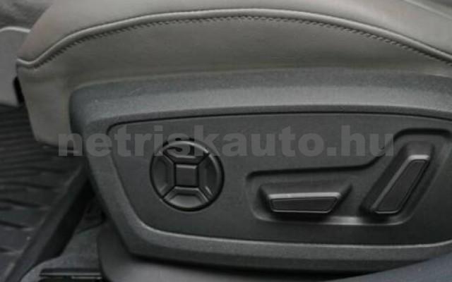 A7 személygépkocsi - 2995cm3 Benzin 104704 8/12