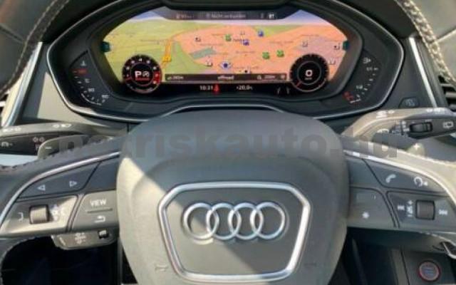 AUDI SQ5 személygépkocsi - 2995cm3 Benzin 104931 5/10