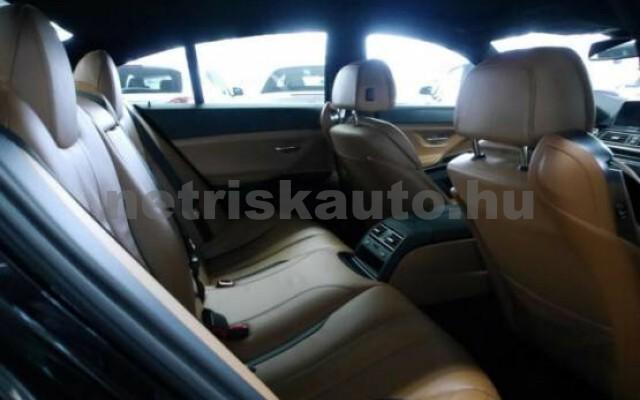 BMW 650 személygépkocsi - 4395cm3 Benzin 42928 4/7