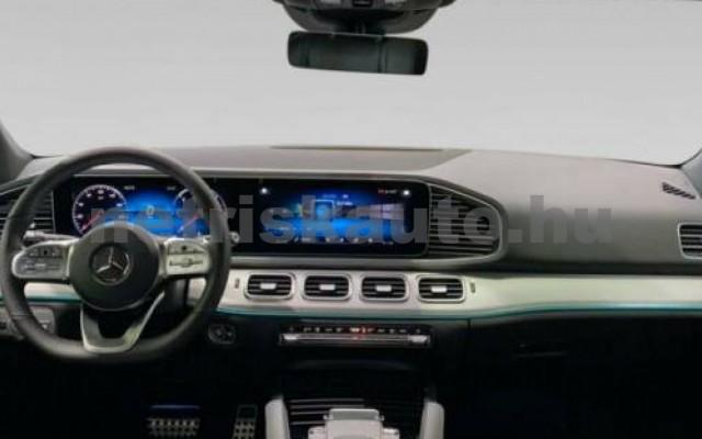 GLE 400 személygépkocsi - 2925cm3 Diesel 106040 8/11